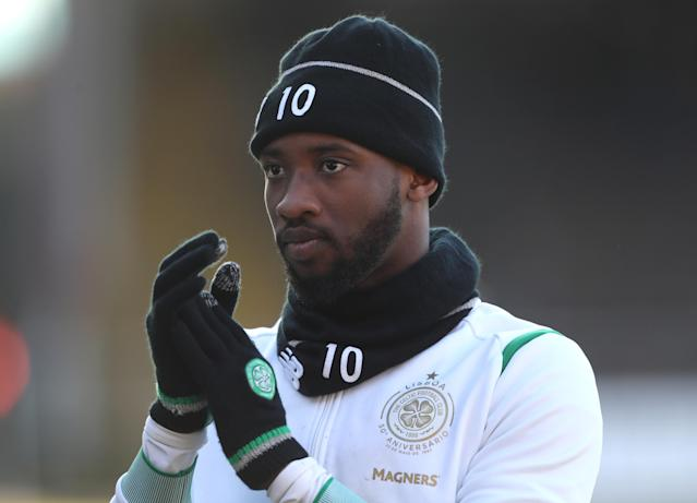 <p><strong>Brighton & HA</strong><br><strong>Ins:</strong> Viktor Gyokeres (IF Brommapojkarna – undisc), Jurgen Locadia (PSV £14m), linked with Moussa Dembele (pictured)<br><strong>Outs:</strong> Jordan Maguire-Drew (Coventry, loan) </p>