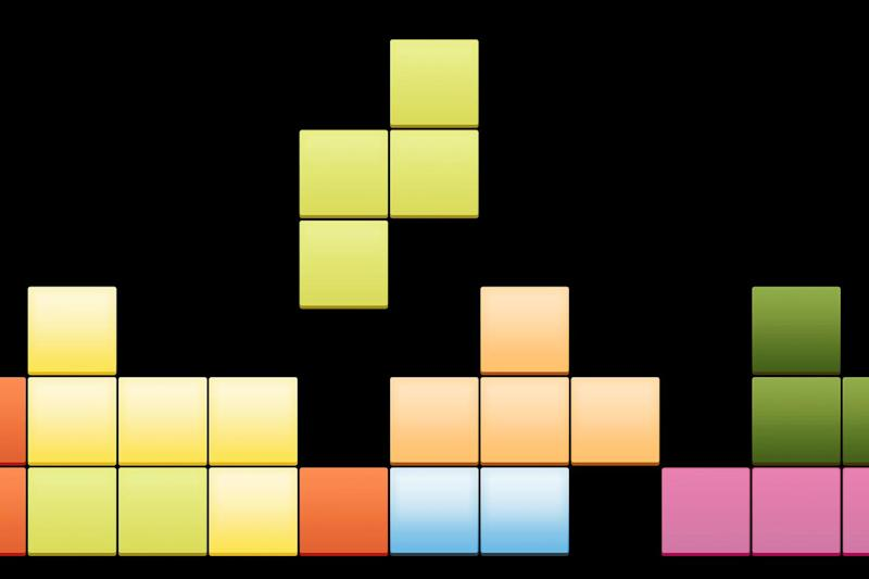 Scientists showcase brain-to-brain communication with game of 3-player 'Tetris'