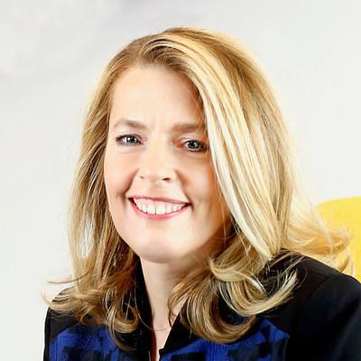 Equifax Names Melissa Smith to Board of Directors