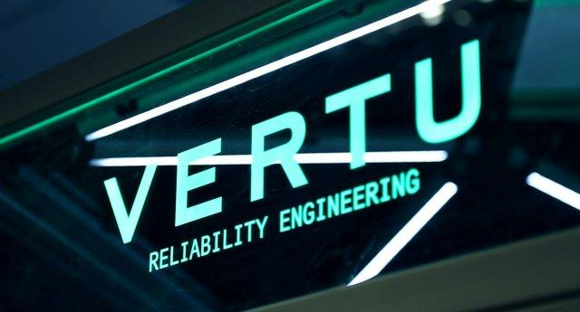 Inside Vertu: The English luxury phone company closer to Rolex than Apple