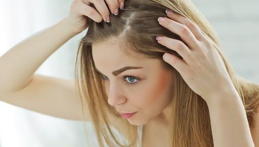 Hair Regrowth Treatments in Singapore To Combat Hair Loss and Promote Hair Growth