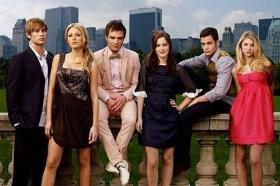 'Gossip Girl' to get a reboot for HBO's digital platform