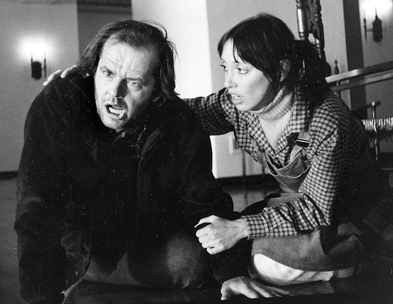 Dr. Phil's Shelley Duvall Interview Slammed as 'Exploitative' By Stanley Kubrick's Daughter Vivian