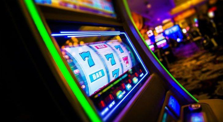 High-Risk Stocks to Buy: Scientific Games Corp (SGMS)