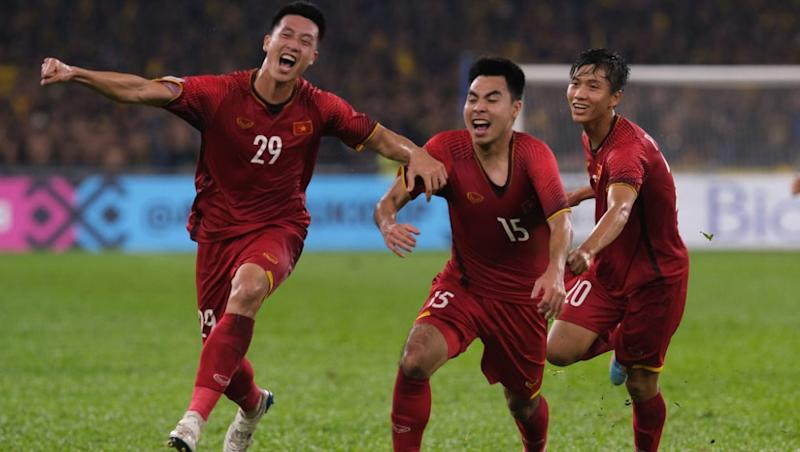 Jordan vs Vietnam, AFC Asian Cup 2019 Live Streaming Online: How to Get Asia Cup Match Live Telecast on TV & Free Football Score Updates in Indian Time?