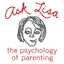 """<p>Parents of older kids swear by Lisa Damour, Ph.D., and her books about stress and teenage girls, <em><a href=""""https://www.amazon.com/Under-Pressure-Confronting-Epidemic-Anxiety/dp/0399180052?tag=syn-yahoo-20&ascsubtag=%5Bartid%7C10055.g.34480366%5Bsrc%7Cyahoo-us"""" rel=""""nofollow noopener"""" target=""""_blank"""" data-ylk=""""slk:Under Pressure"""" class=""""link rapid-noclick-resp"""">Under Pressure</a></em> and <em><a href=""""https://www.amazon.com/Untangled-Guiding-Teenage-Transitions-Adulthood/dp/0553393073/?tag=syn-yahoo-20&ascsubtag=%5Bartid%7C10055.g.34480366%5Bsrc%7Cyahoo-us"""" rel=""""nofollow noopener"""" target=""""_blank"""" data-ylk=""""slk:Untangled"""" class=""""link rapid-noclick-resp"""">Untangled</a></em>. Now, she's teamed up with journalist Reena Ninan where she can cover all sorts of parenting topics, from healthy and disordered eating to how to parent when you feel like you're drowning.</p><p><a class=""""link rapid-noclick-resp"""" href=""""https://www.drlisadamour.com/podcast/"""" rel=""""nofollow noopener"""" target=""""_blank"""" data-ylk=""""slk:LISTEN NOW"""">LISTEN NOW</a></p><p><strong>RELATED:</strong> <a href=""""https://www.goodhousekeeping.com/life/entertainment/g31912539/podcasts-for-kids/"""" rel=""""nofollow noopener"""" target=""""_blank"""" data-ylk=""""slk:Entertaining Podcasts for Kids of All Ages"""" class=""""link rapid-noclick-resp"""">Entertaining Podcasts for Kids of All Ages</a></p>"""