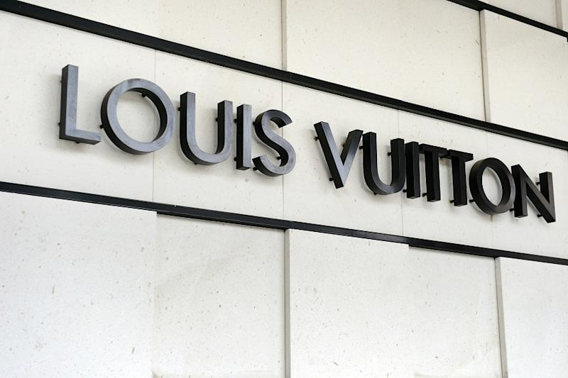 Louis Vuitton Death Anniversary: 11 Lesser Known Facts About the French Designer