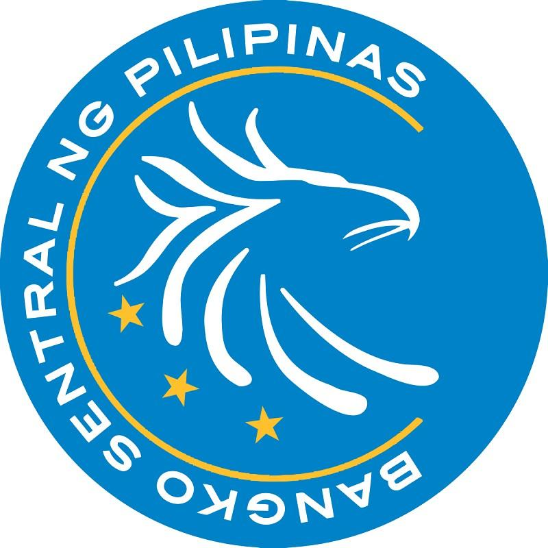 BSP: Inflation at 2-2.8% in March