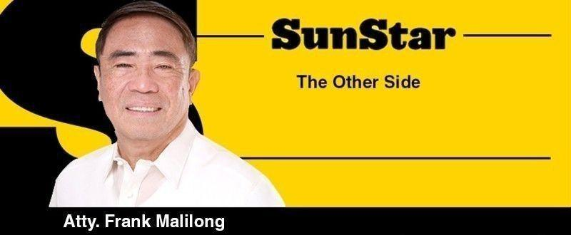 Malilong: The numbers are down but cannot relax