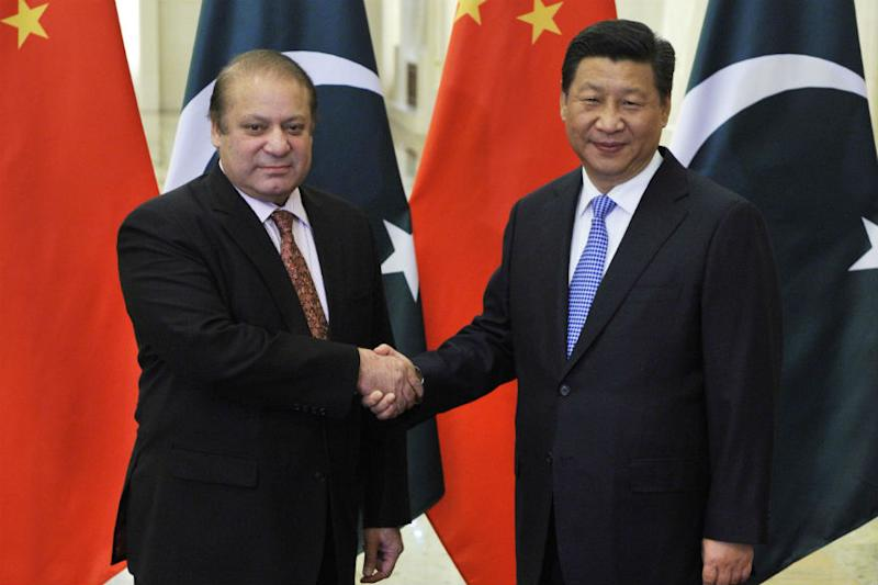 Pakistan Approves Mandarin As One of Its Three Official Languages