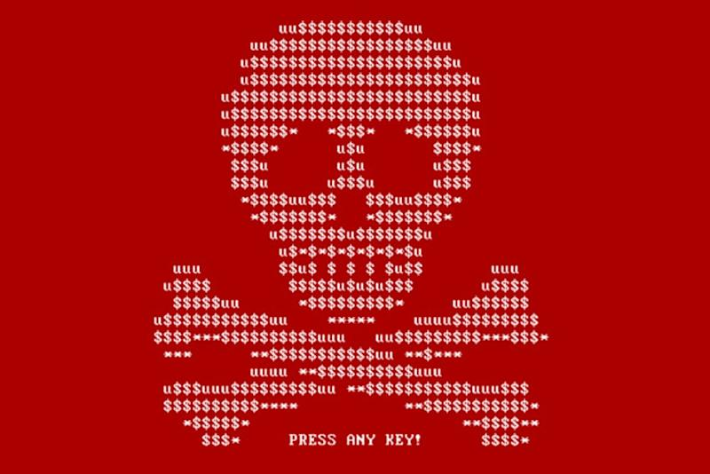 Has Petya ransomware locked you out of your PC? A new tool can let you back in