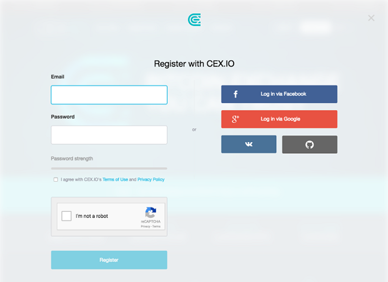 How to buy bitcoin in russia cex login ccuart Choice Image