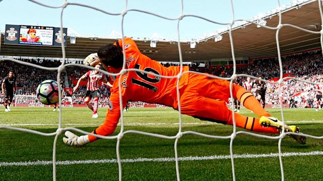 Eldin Jakupovic's late penalty save at Southampton will prove to be a vital moment in Hull City's Premier League campaign, says Marco Silva.