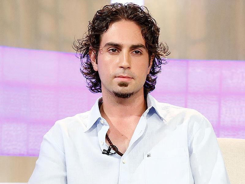 Michael Jackson Accuser Wade Robson Recalled Alleged Abuse After Becoming a Father: 'This Wasn't Loving, Normal Behavior,' Says Lawyer| Crime & Courts, Sexual Abuse, Michael Jackson, Wade Robson