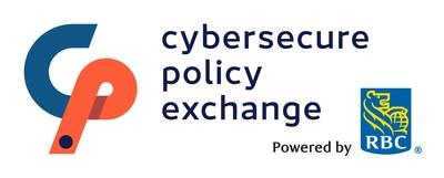 Cybersecure Policy Exchange Logo (CNW Group/Ryerson University)