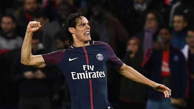 <p>Given AC Milan's lavish spending on numerous high-profile players in the summer, it is no surprise that they are reportedly interested in Cavani.</p> <br><p>The Rossoneri have not been overly prolific so far this season, scoring ten goals from their opening six Serie A games. No player in the squad has found the net more than twice, so an out-and-out goalscorer will certainly be on the club's radar.</p> <br><p>Cavani could be that man; Milan will almost definitely be in the race should he become available.</p>