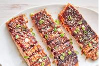 """<p>This is divine.</p><p>Get the recipe from <a href=""""https://www.delish.com/cooking/recipe-ideas/recipes/a53482/best-bbq-salmon-recipe/"""" rel=""""nofollow noopener"""" target=""""_blank"""" data-ylk=""""slk:Delish"""" class=""""link rapid-noclick-resp"""">Delish</a>.</p>"""