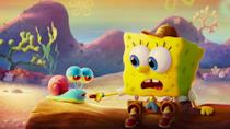 """<p><strong>Release Date:</strong> March 5, 2021</p><p>Gary, SpongeBob's beloved pet, is missing! To get him back, SpongeBob and Patrick follow a series of clues that lead them on an adventure to the city of Atlantis. The movie will premiere on the <a href=""""https://www.paramountplus.com/"""" rel=""""nofollow noopener"""" target=""""_blank"""" data-ylk=""""slk:Paramount+ streaming network"""" class=""""link rapid-noclick-resp"""">Paramount+ streaming network</a> at premium VOD on the same day. </p><p><a class=""""link rapid-noclick-resp"""" href=""""https://youtu.be/s4TAfaddV4w"""" rel=""""nofollow noopener"""" target=""""_blank"""" data-ylk=""""slk:WATCH TRAILER"""">WATCH TRAILER</a></p>"""