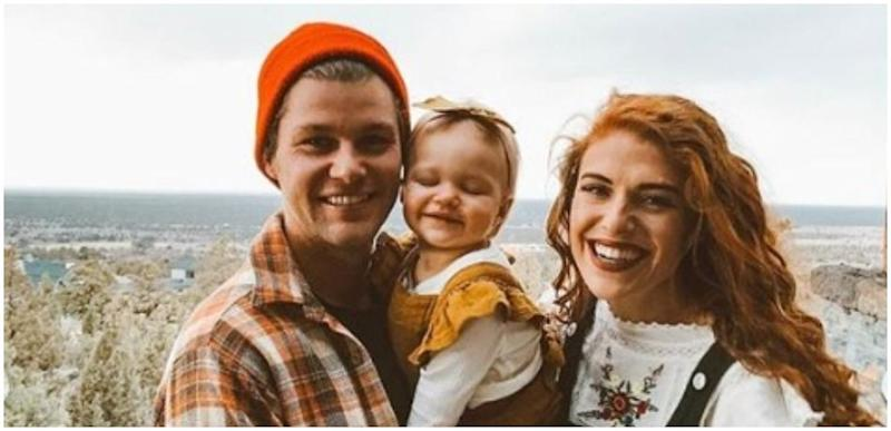 little people big world star audrey roloff reveals rocky marriage