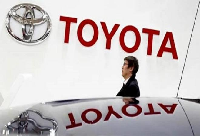 Toyota Kirloskar Motor on Wednesday hiked prices of its popular SUVs and  sedans such as Innova, Fotuner, Etios, Corolla. The price hike comes  two days after government notified the hike in Goods and Service Tax  (GST) cess on mid-size sedans and SUVs.