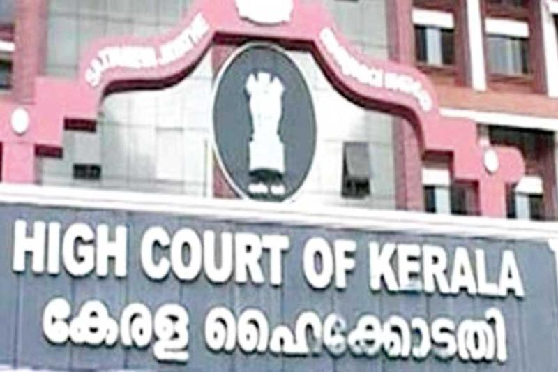 Kerala HC Junks PIL on Sabarimala by BJP Leader, Fines Her for 'Cheap Publicity'