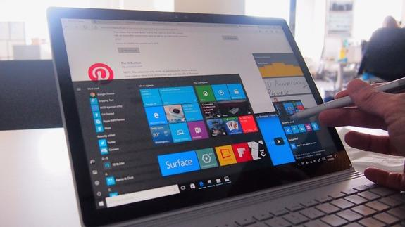 how to clean up windows 10