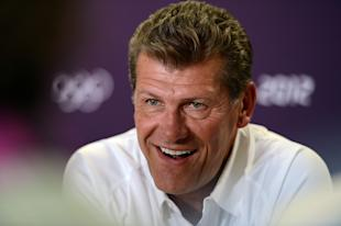 Geno Auriemma (Getty)