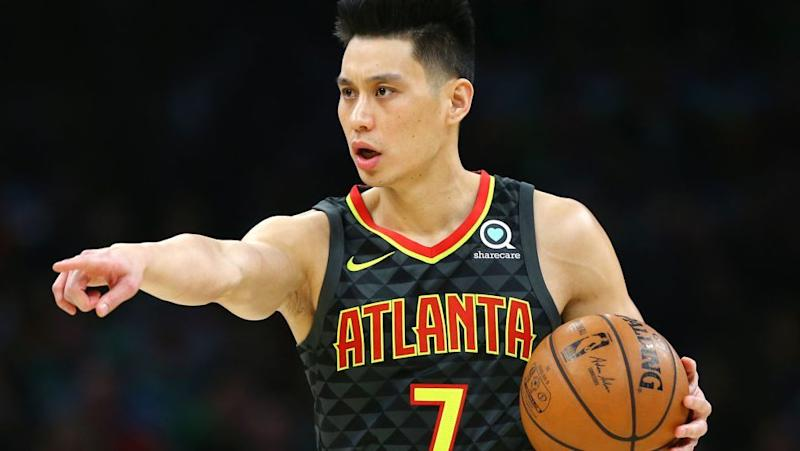 Rumor: Trail Blazers, Pelicans, Sixers all interested in