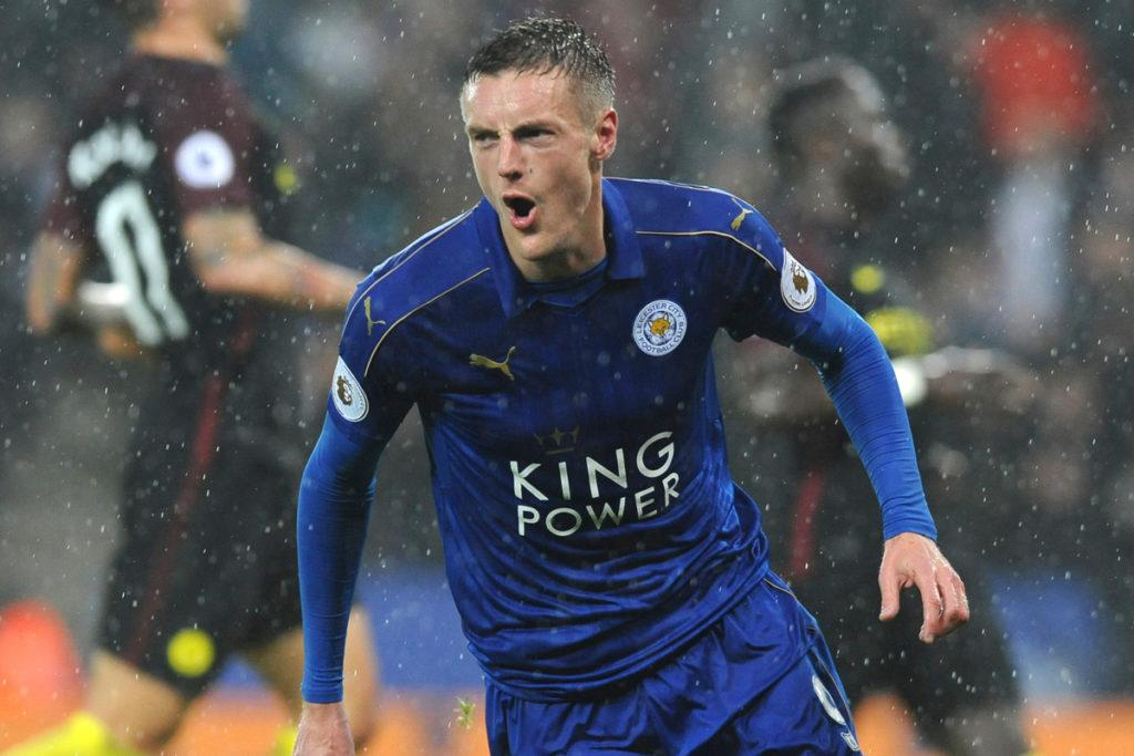 Will it be Premier League champions Leicester or relegation fodder Leicester who show up in 2017/18?