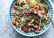 """<a href=""""https://www.bonappetit.com/recipe/tomato-and-cabbage-tabbouleh?mbid=synd_yahoo_rss"""" rel=""""nofollow noopener"""" target=""""_blank"""" data-ylk=""""slk:See recipe."""" class=""""link rapid-noclick-resp"""">See recipe.</a>"""