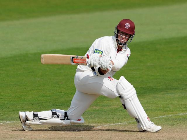 Marcus Trescothick will continue to lead Somerset's batting attack (Getty)