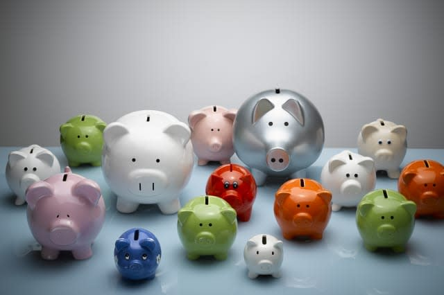 Banks offer £250 incentive: should you switch?