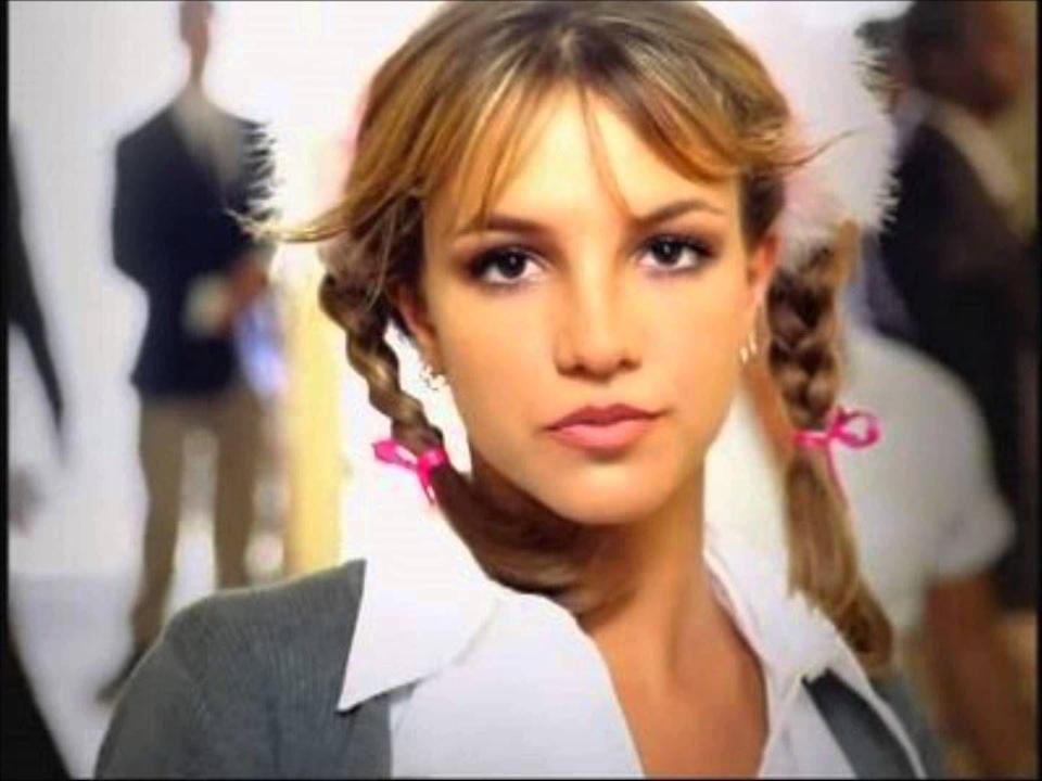 <p>Why, oh why, did pigtails on adults come back? Two words, one name: Britney Spears.</p>