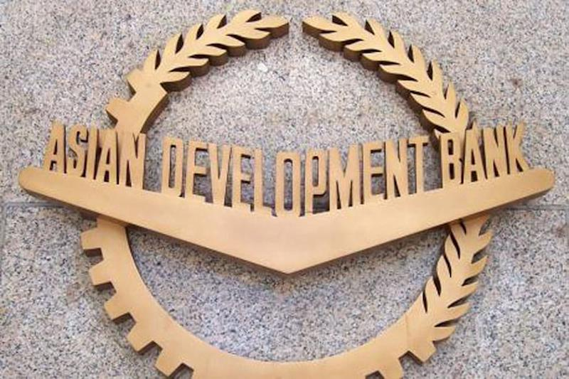 Virus Could Cut Up to 9.7 Percent Off Global Economy: ADB