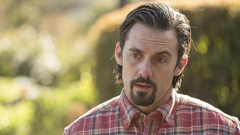 'This Is Us' Cast Wraps Filming on Season 2 -- See the Pics!