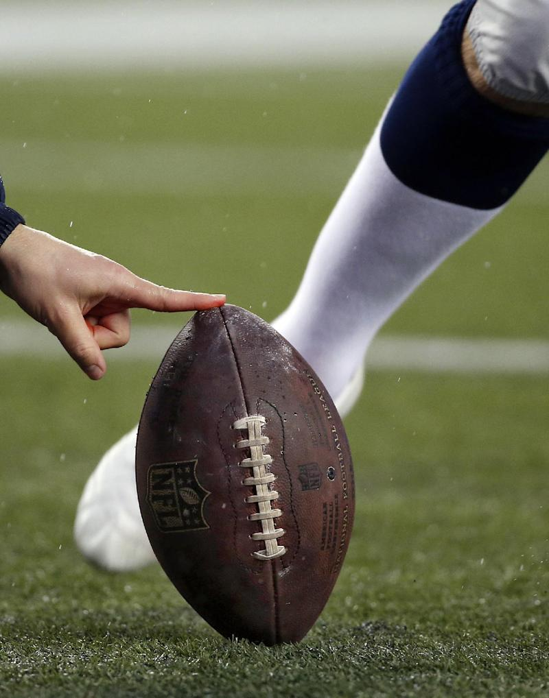 NFL to emphasize player conduct rules