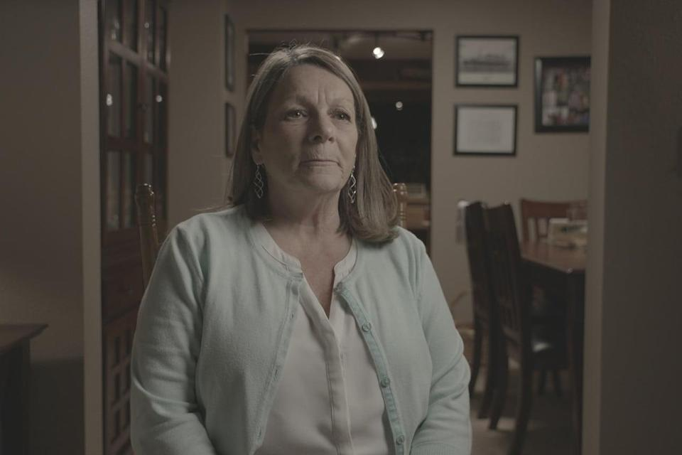 """<p>Reflecting on a common theme in many true crime documentaries, this series presents six cases of possible false confessions, which lead to the murder convictions of those featured. Following each case, the documentary works to potentially exonerate the individuals by offering alternate possibilities as to how the crime could have taken place.</p> <p>Watch <a href=""""http://www.netflix.com/title/80161702"""" class=""""link rapid-noclick-resp"""" rel=""""nofollow noopener"""" target=""""_blank"""" data-ylk=""""slk:The Confession Tapes""""><strong>The Confession Tapes</strong></a> on Netflix now.</p>"""