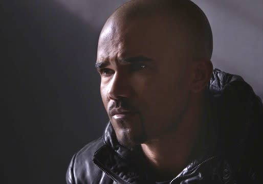 Criminal Minds: Shemar Moore Previews a Face- Off With an Old Foe, Teases Big Replicator Twist