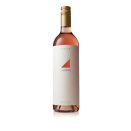 """<p>Dry, aromatic, and refreshing, this rosé is just as suited for leisure time as it is for dinner time. Sip it poolside as you devour a great novel, or serve it alongside an al fresco meal. </p><p><em>Price: $20</em></p><p><a class=""""link rapid-noclick-resp"""" href=""""https://www.justinwine.com/shop/wines/all/2020-rose"""" rel=""""nofollow noopener"""" target=""""_blank"""" data-ylk=""""slk:SHOP NOW"""">SHOP NOW</a></p>"""