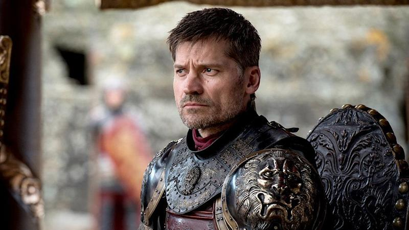 "Nikolaj Coster-Waldau: Game of Thrones' 32 Emmy nominations ""validate the writing"""