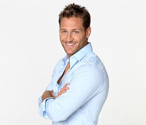 """Juan Pablo Galavis Is """"So Angry"""" With Bachelor Producers: """"Major Tension"""" After Filming"""