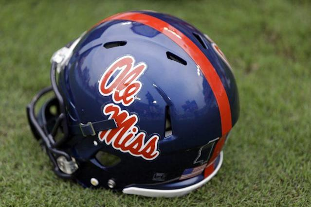 An Ole Miss hearing before the NCAA Committee on Infractions is expected in June, multiple sources told Yahoo. (AP)