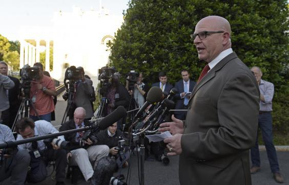mcmaster-press-conference.jpg