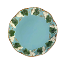 """<p>onlyontheavenue.com</p><p><a href=""""https://onlyontheavenue.com/collections/black-friday/products/french-turquoise-dinner-plate"""" rel=""""nofollow noopener"""" target=""""_blank"""" data-ylk=""""slk:Discover"""" class=""""link rapid-noclick-resp"""">Discover</a></p><p>Email subscribers can join in on some early holiday shopping at one of our favorite lifestyle brands, The Avenue. Whether you're looking for gifts, festive tableware, or a gorgeous outfit for your Zoom Christmas cocktail party, The Avenue is offering a selection of all these items for 30% off. Use code """"EMAILPRESALE"""" to start saving now, and those who start shopping on Black Friday will receive a gorgeous holiday ornament with their purchase. </p>"""