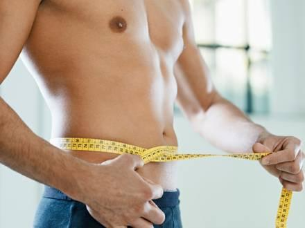 5 shocking health facts for men