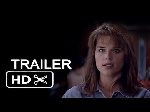 """<p>Goes without saying, no? A movie that single-handedly gave rise to three sequels (with a fourth coming next year), the careers of several notable actors, and Halloween costumes for decades to come. </p><p><a class=""""link rapid-noclick-resp"""" href=""""https://www.amazon.com/Scream-David-Arquette/dp/B00AYB1BIK?tag=syn-yahoo-20&ascsubtag=%5Bartid%7C2139.g.34484258%5Bsrc%7Cyahoo-us"""" rel=""""nofollow noopener"""" target=""""_blank"""" data-ylk=""""slk:Stream it here"""">Stream it here</a></p><p><a href=""""https://www.youtube.com/watch?v=23jmjs-rMGI"""" rel=""""nofollow noopener"""" target=""""_blank"""" data-ylk=""""slk:See the original post on Youtube"""" class=""""link rapid-noclick-resp"""">See the original post on Youtube</a></p>"""