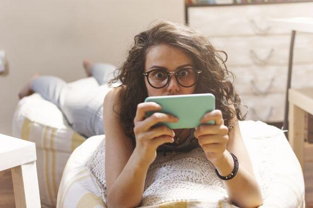 Number of the day: $10.45bn monthly spend on digital games close to new record as mobile climbs