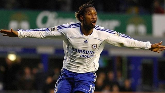 <p>FA Cup winners, League Cup winners, Champions League semi-finalists, but second place for the 'Special One' in the 2006/07 season.</p> <br><p>Mourinho's title-winning Chelsea side of the season before was strengthened by the additions of Ashley Cole, Andriy Shevchenko and Michael Ballack among others, but despite losing only three times they lost out on the title by 6 points.</p> <br><p>With Essien, Makélélé and Carvalho still in their prime, and Frank Lampard and Didier Drogba's 54 goals writing themselves into Chelsea folklore, Chelsea's 2006/07 side must be seen to be the greatest not to win a Premier League title. </p>