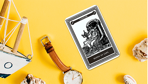 Your Tarot Card Reading for June 2019 by Tarot in Singapore