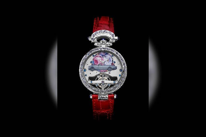 rolls-royce-boat-tail-timepieces-4